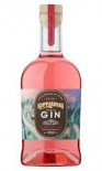 Kopparberg Gin 70cl - Case of 6