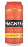 Magners Original Cider can 440ml - Case of 24