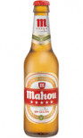 Mahou Beer NRB 330ml - Case of 24