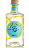 Malfy Con Limone Gin 70cl
