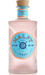Malfy Rosa Gin 70cl