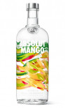 Absolut Mango Vodka 70cl - Case of 6