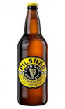 Open Gate Brewery Pilsner NRB Beer 330ml - Case of 24