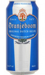 Oranjeboom Beer can 500ml - Case of 24