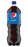 Pepsi 1.5 Litre - Case of 12