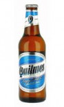 Quilmes Beer NRB 340ml - Case of 24