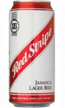Red Stripe Beer can 440ml - Case of 24