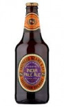 Shepherd Neame Indian Pale Ale Beer  NRB 500ml - Case of 8