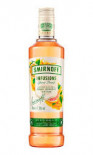 Smirnoff Orange Grapefruit & Bitters 50cl - Case of 6