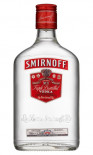 Smirnoff Red Label Vodka 35cl - Case of 6
