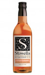 Stowells White Zinfandel Wine 187ml - Case of 12