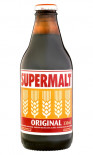 Supermalt Original NRB 330ml - Case of 24