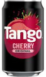 Tango Cherry can 330ml - Case of 24