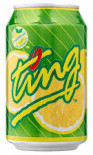 Ting can 330ml - Case of 24