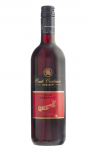 Conti Cantinieri Cabernet Wine 75cl - Case of 6