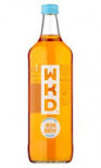 WKD Iron Brew 275ml - Case of 24