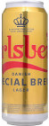 Carlsberg Special Brew Beer can 500ml - Case of 24