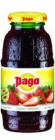 Pago Strawberry Juice NRB 200ml - Case of 12