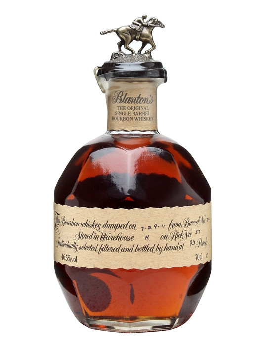 bourbon county asian singles Bourbon whiskey / b ɜːr b ən / is a type of  there likely was no single inventor of bourbon,  although many distilleries operated in bourbon county.