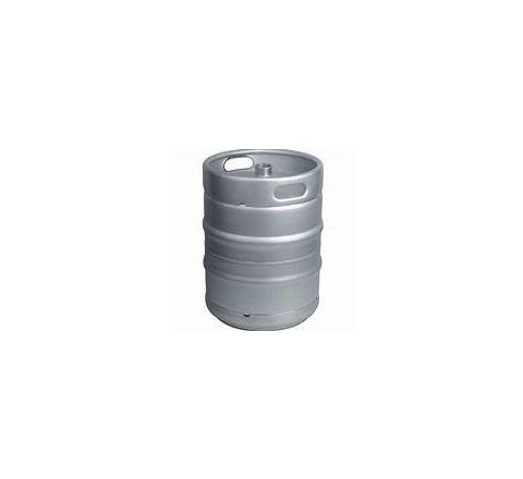 Camden hells lager Beer Keg - 50 Litre (11 Gallons)