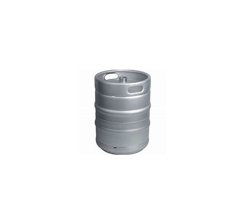 Carling Black Fruit Cider Keg 50 Litre (11 Gallon)