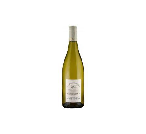 Domaine des Vieux Pruniers Sancerre 2017 Wine 75cl - Case of 6