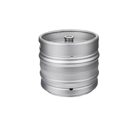 Sharps Offshore Pilsner BEER KEG - 30LITRE