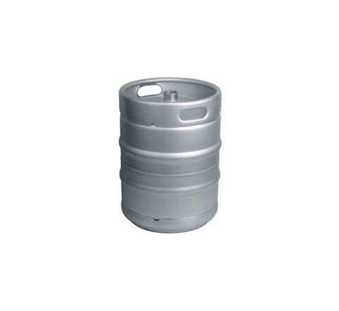 Kingfisher Beer Beer Keg 50 Litre (11 Gallons)