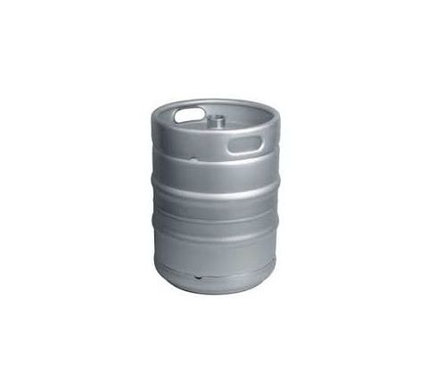 Thatchers old Rascal CIDER KEG 50 LITRE (11 GALLON)