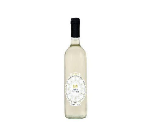 Abbazia Pinot Grigio Wine 75cl - Case of 6