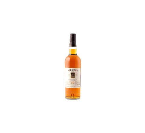 Aberlour 10 YO Malt Whisky 70cl - Case of 6