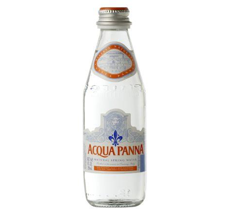 Acqua Panna Still Water NRB 250ml - Case of 24