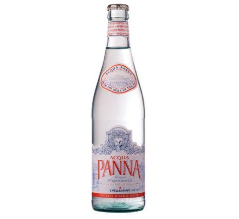 Acqua Panna Still Water NRB 500ml - Case of 24