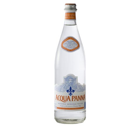Acqua Panna Still Water NRB 750ml - Case of 12
