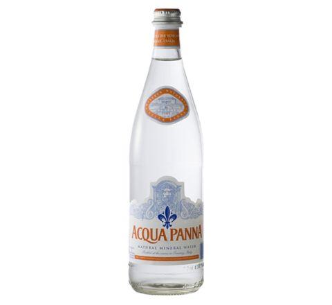 Acqua Panna Still Water NRB 750ml - Case of 12