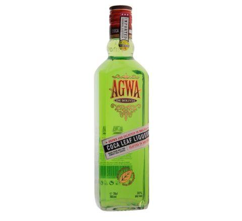 Agwa Liqueur 70cl