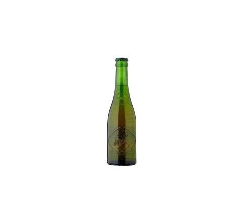 Alhambra Reserva Beer NRB 330ml - Case of 24