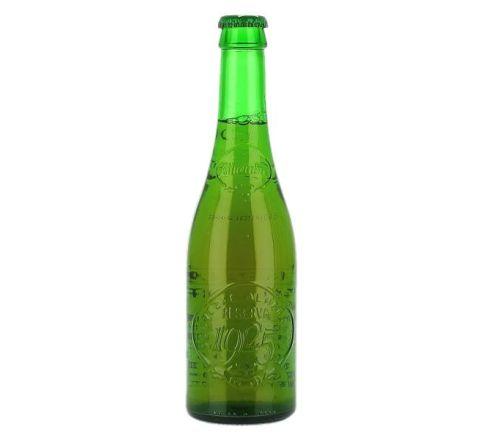 Alhambra Reserva Beer NRB 330ml - Case of 24
