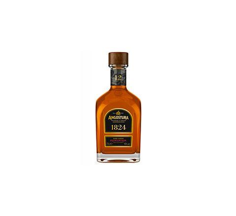 Angostura 1824 12 YO Rum 70cl