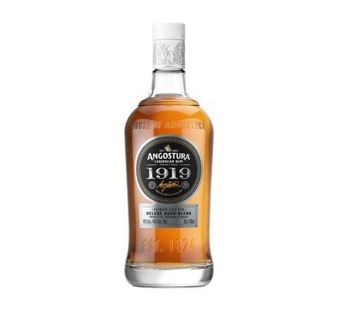Angostura 1919 Aged Rum 70cl