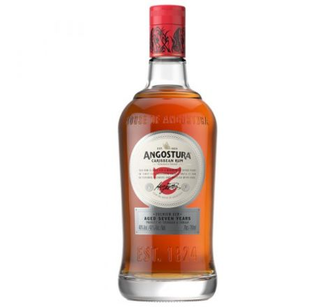 Angostura 7 YO Rum 70cl