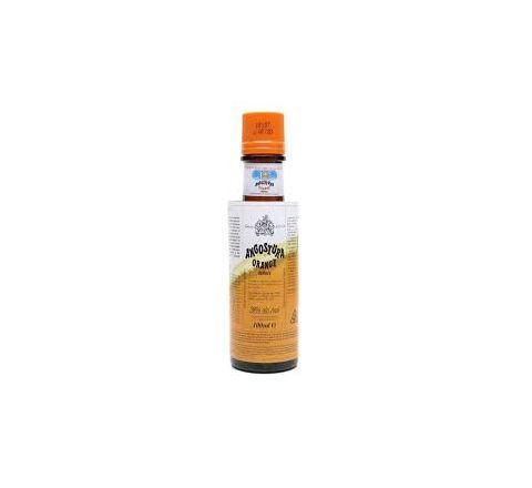 Angostura Orange Bitter 10cl