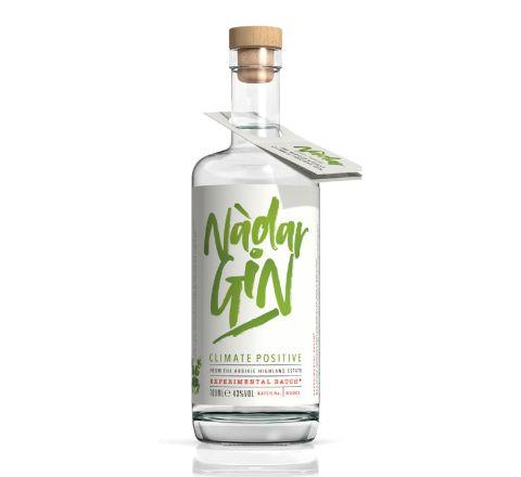 Arbikie Nadar Gin 70cl