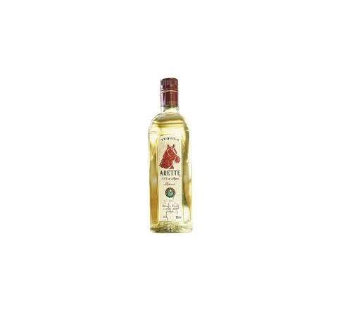 Arette Reposado Tequila 70cl
