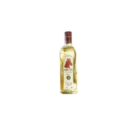 Arette Reposado Tequila 70cl - Case of 6