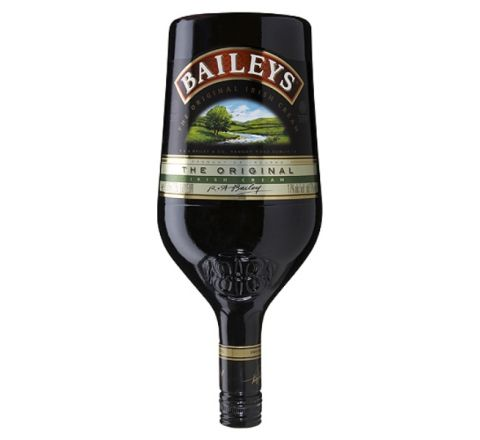 Baileys Irish Cream 1.5 Litre - Case of 6