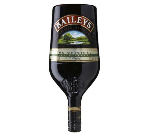 Baileys Irish Cream 1.5 Litre