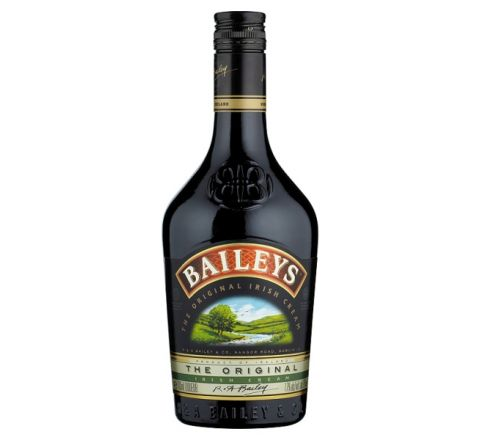 Baileys Irish Cream 70cl - Case of 6
