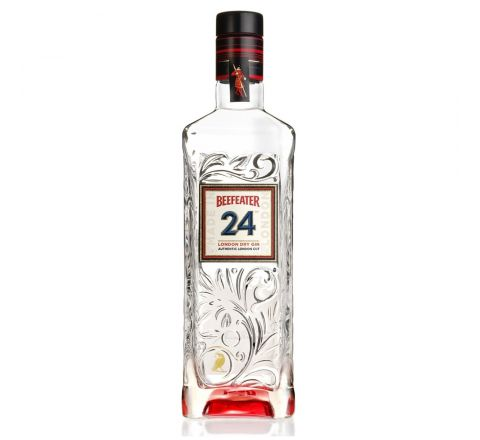 Beefeater 24 Gin 70cl