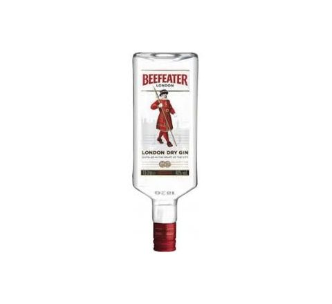 Beefeater Gin 1.5L - Case of 6